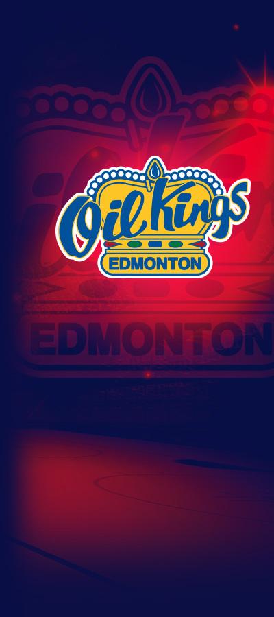 Edmonton Oil Kings – Official site of the Edmonton Oil Kings