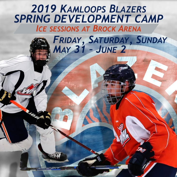 Blazers Win Tonight: Official Site Of The Kamloops Blazers