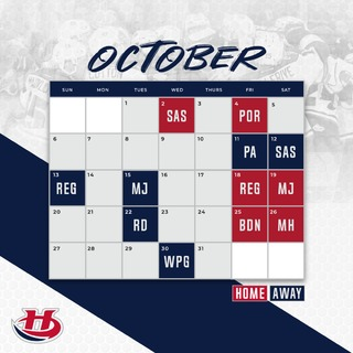 Season_schedule_IG-3