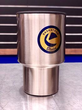 Travel Mug - $10.88