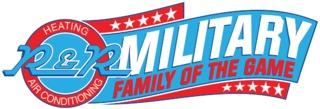 RR Military Family Logo Light