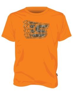 Hunters Night T-Shirt