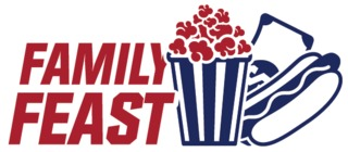 Family Feast Night