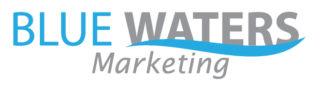 Blue-Waters-Marketing-logo-web