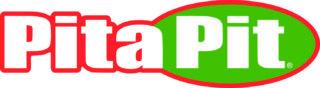 PitaPit_Logo