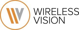 WV15_WirelessVision_Color_black (1) (002)
