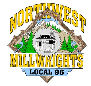 millwright96tback2color