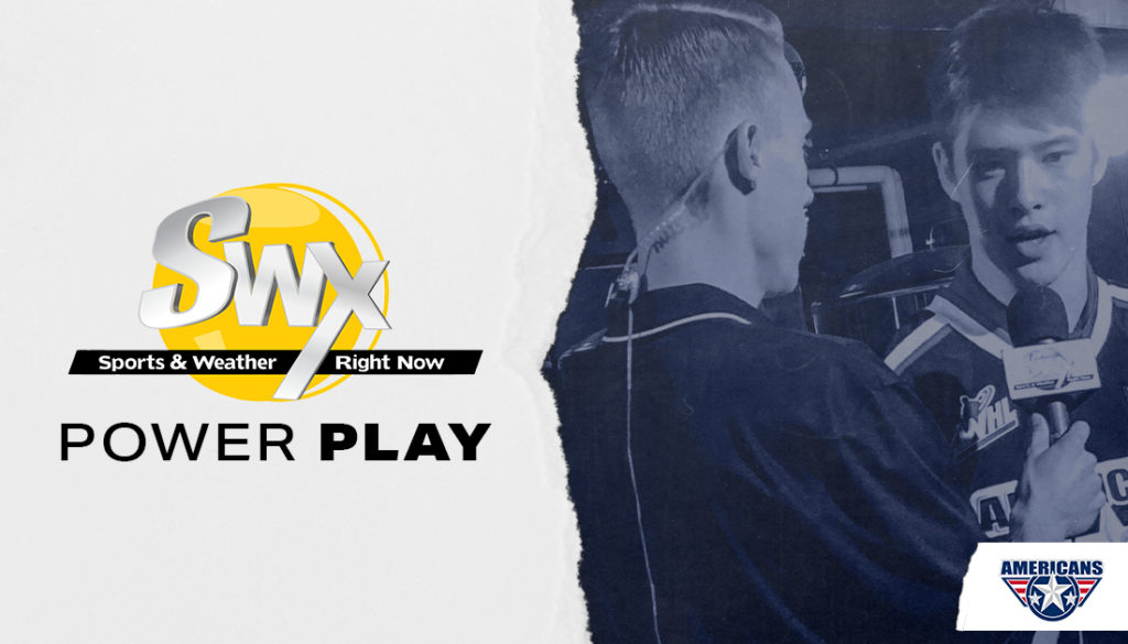 Power-Play-Show-Website