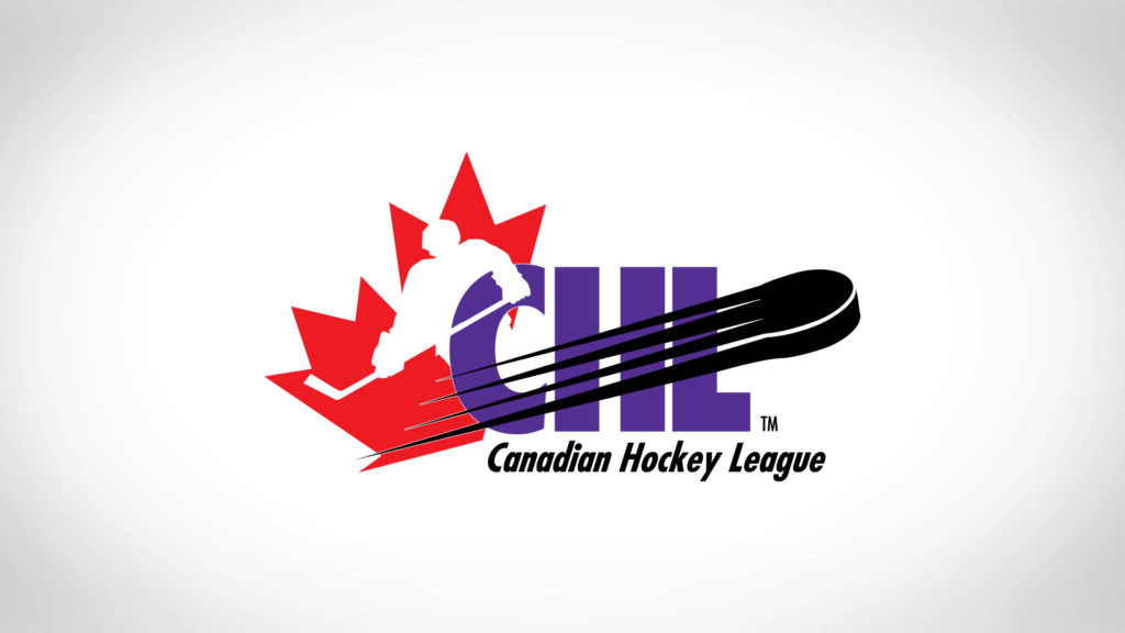 Chl Commences Search For First Full Time President Whl Network