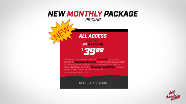 Monthly_Package_Pricing