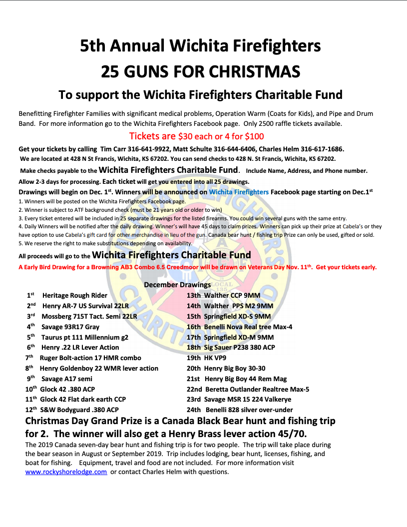 5th-Annual-25-Guns-for-Christmas