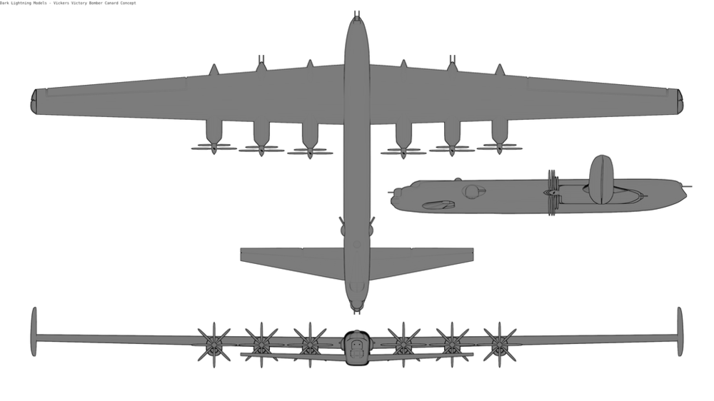 vickers_victory_bomber_canard_concept_blueprint.png