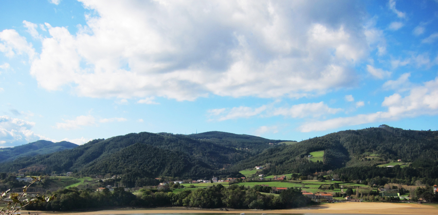 Basque_cropped_900x443_6