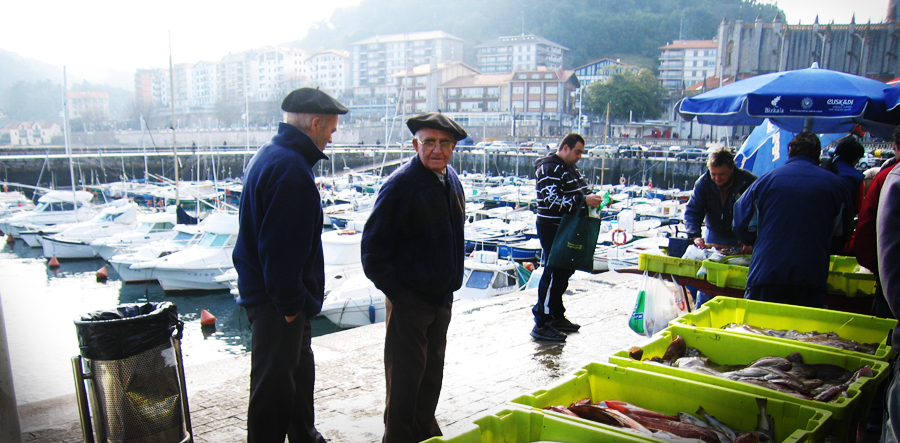 Basque_cropped_900x443_7
