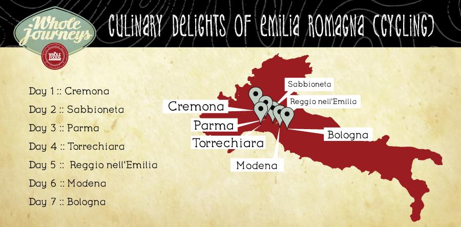 Emilia-romagna---cycling