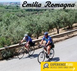 Emilia-romagna-cycling