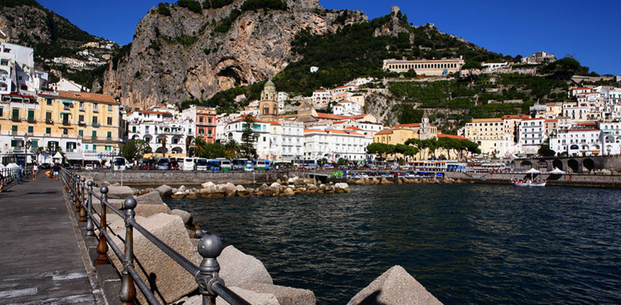 Italy-amalfi-9862517