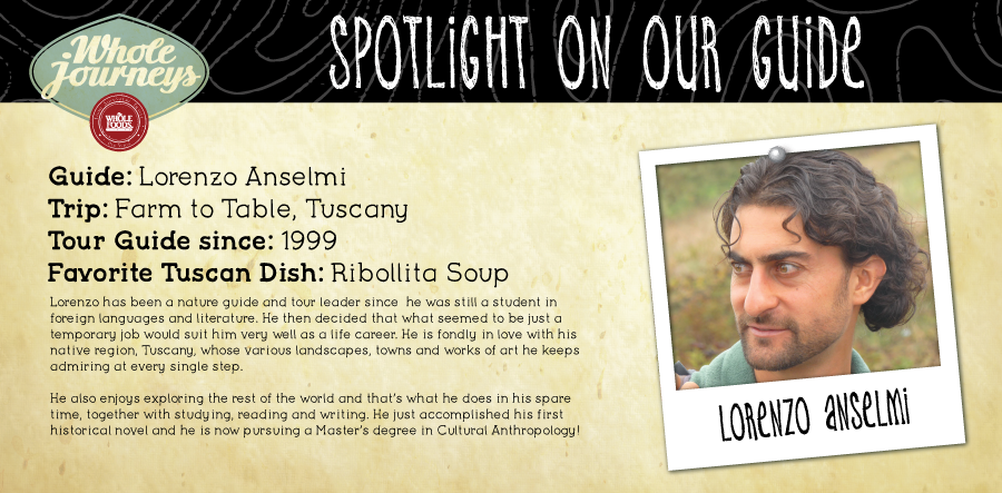 Lorenzo-anselmi-_farm-to-table_---guide-profile