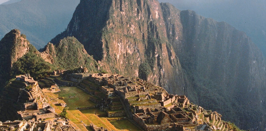 Machupic