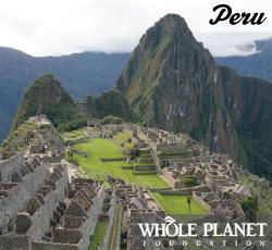 Peru---whole-planet