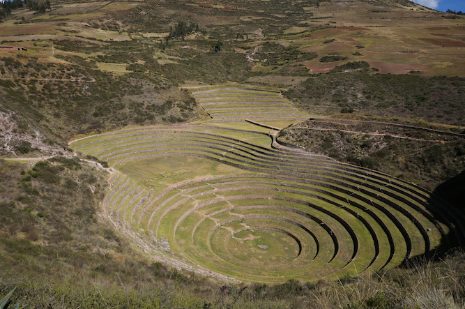 Peru_808