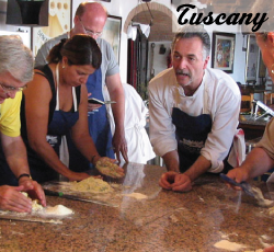 Tuscany---create-the-taste