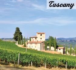 Tuscany---farm-to-table
