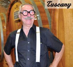 Tuscany---savory-trails