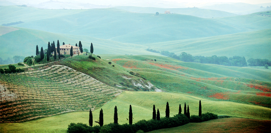 Tuscany_cropped_900x443_0000_color_balance_1