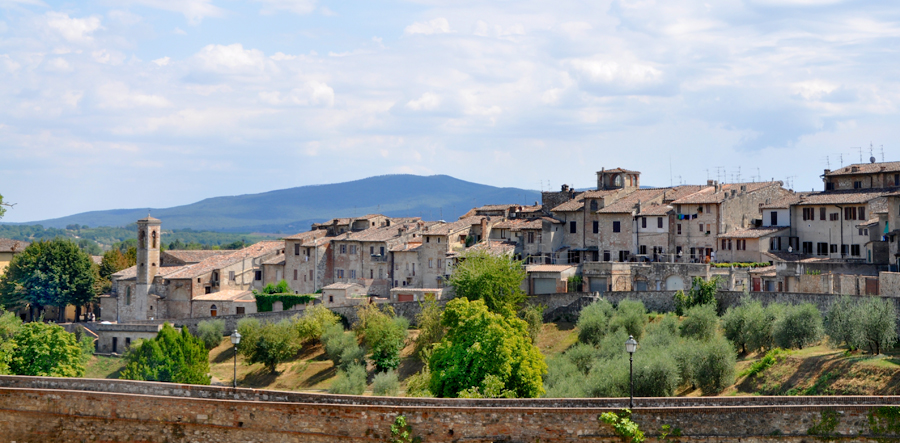 Tuscany_cropped_900x443_0008_layer_6
