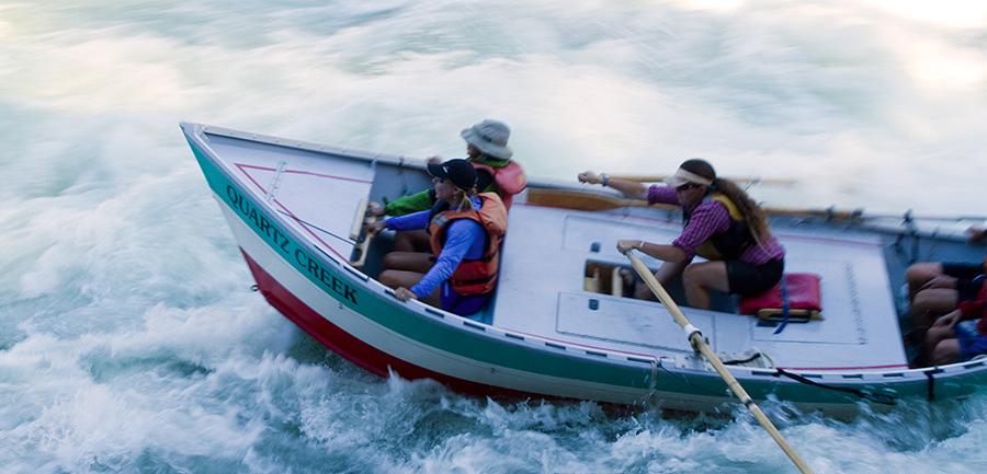 Wj.4022.oarsrafting_900x433_4