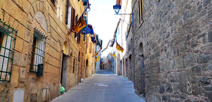 Wj.4022.tuscanyhiking_900x433_13