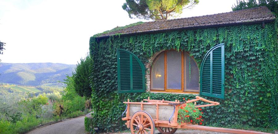 Wj.4022.tuscanyhiking_900x433_9