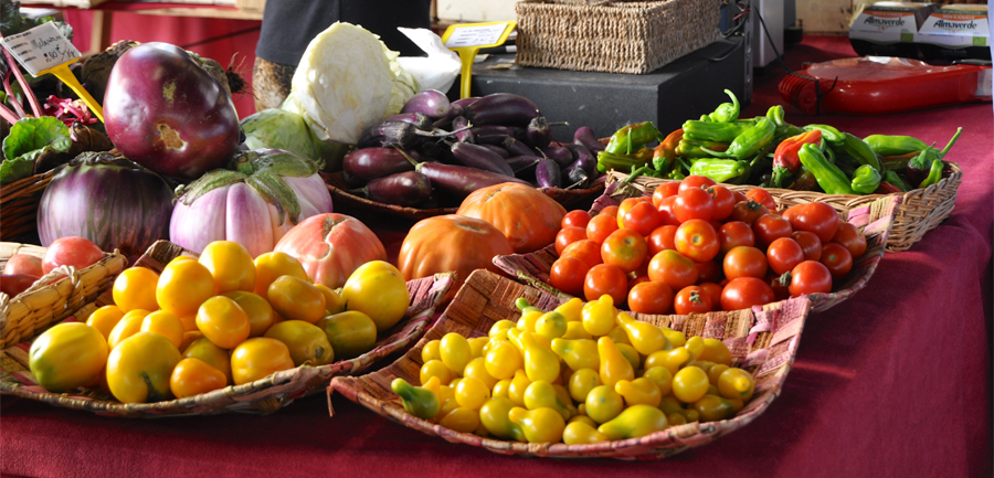 Wj_farmtotable_900x433_13