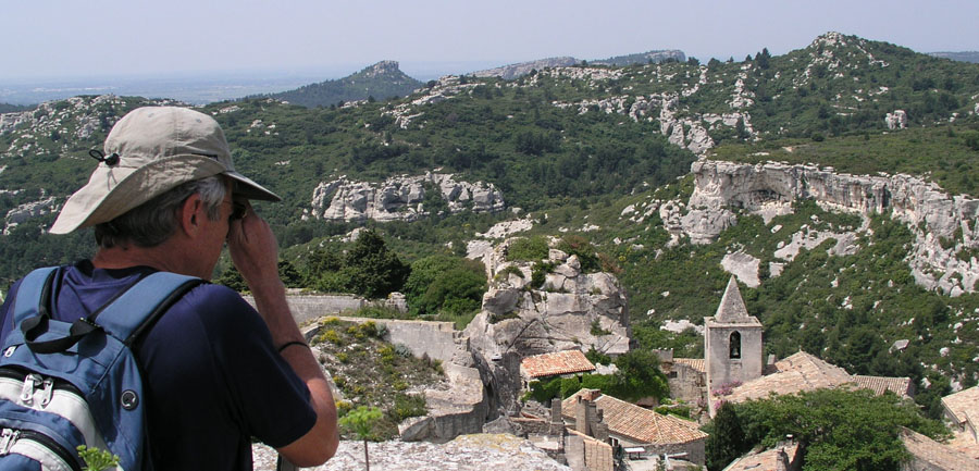 Wj_imgsfromsite_900x433_0002s_0000_provence2_078