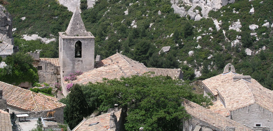 Wj_imgsfromsite_900x433_0002s_0006_general_provence