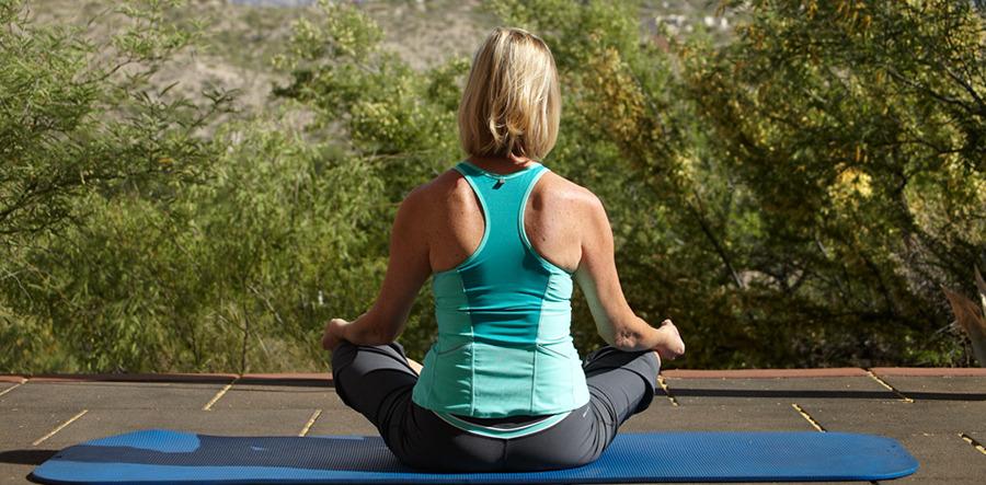Whole-journeys---meditation