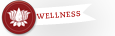 Wellness_badge_white