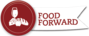 Food_forward_badge_crop