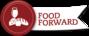 Food_forward_badge_crop