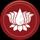 Lotus_icon