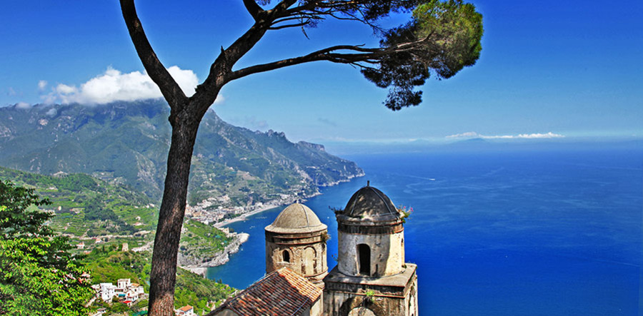 Pictorial-amalfi-coast--rave-49638272