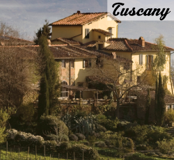 Tuscany---mindful-exploration