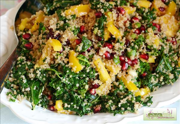 Whole food cooking recipes food whole food mommies cooking blog recipes forumfinder Image collections