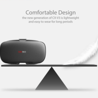 Comfortable design