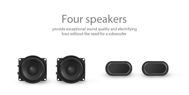 Soundbar2