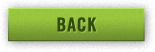 Wicked Broadway Privacy Policy Back Button