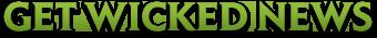 Wicked Broadway Get Wicked News Form