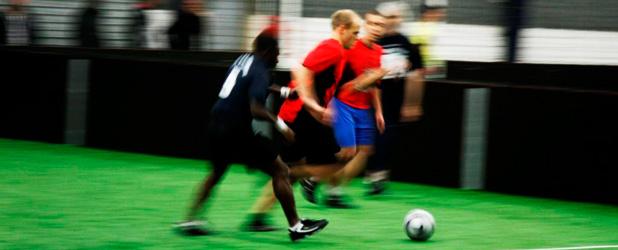 soccer,football,play,match,ball