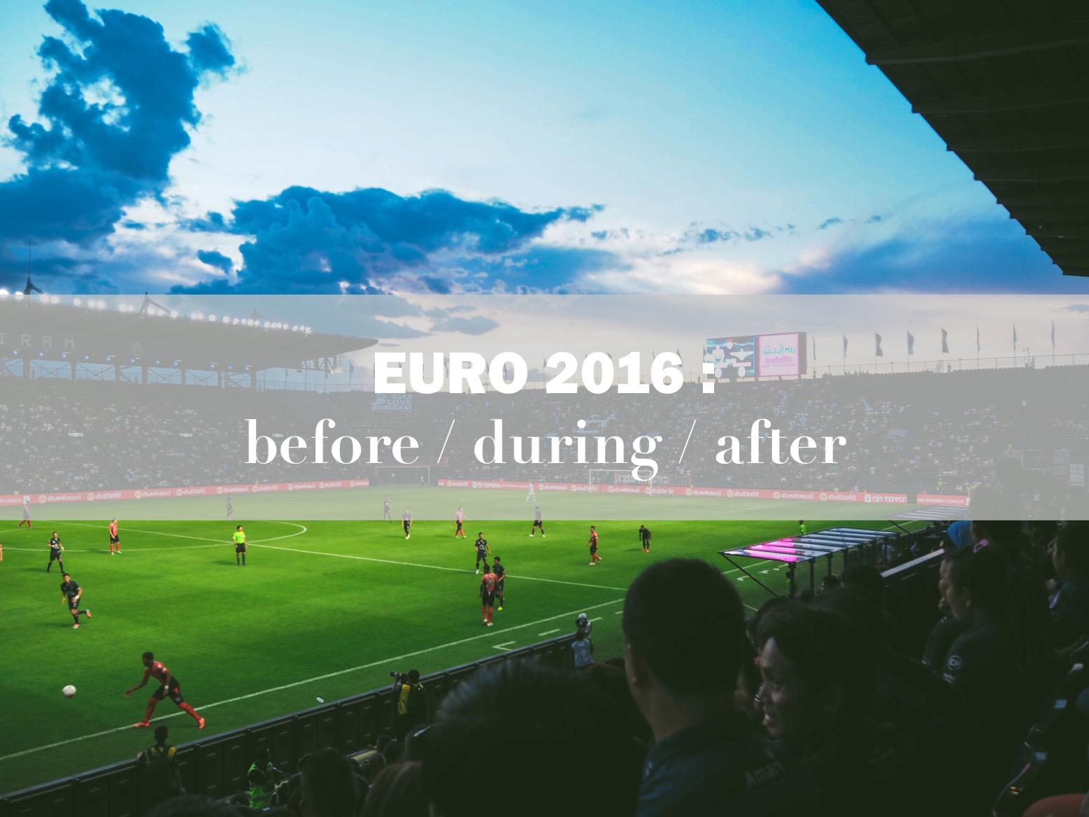stadium,football,soccer,spectator,audience,cheer